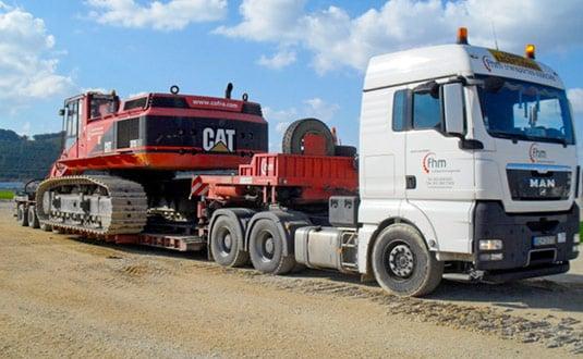 imagem-01---os-nossos-servicos---transporte-especial-535x330-sem-titulo