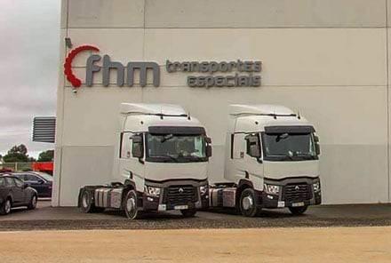 imagem01---FHM-transportes-especiais-440x296px